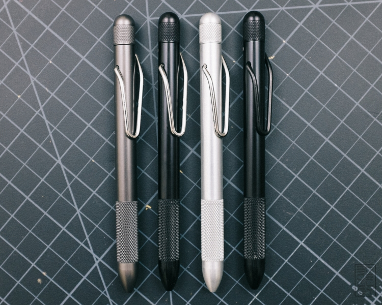 RIIND Pen Prototype Review-3