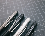 RIIND Pen Prototype Review-4
