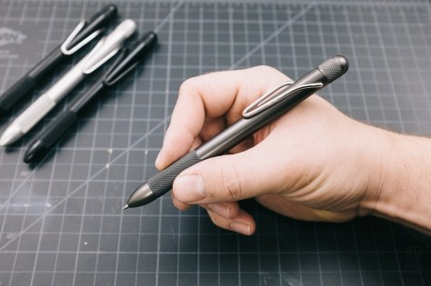 RIIND Pen Prototype Review-6