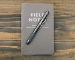 RIIND Pen Prototype Review-8