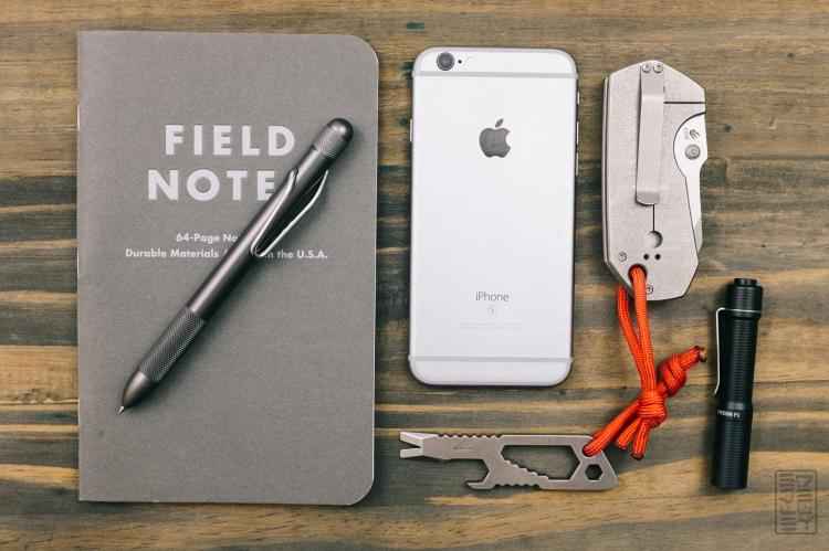 RIIND Pen Prototype Review-9