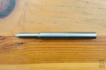 Schon Dsgn Stainless Steel Pen Review-3