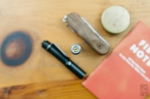 Schon Dsgn Stainless Steel Pen Review-9