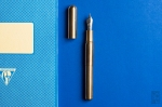 Kaweco Supra Fountain Pen Review-2