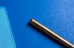 Kaweco Supra Fountain Pen Review-4