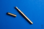 Kaweco Supra Fountain Pen Review-5
