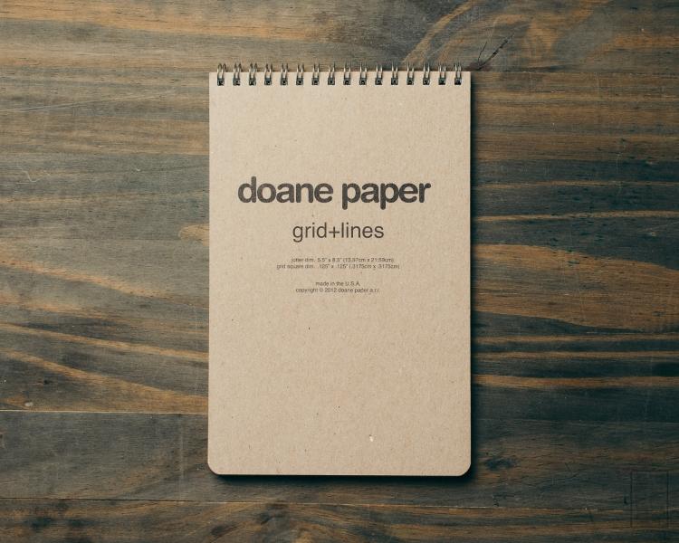 The Best Fountain Pen Friendly Notebooks-1