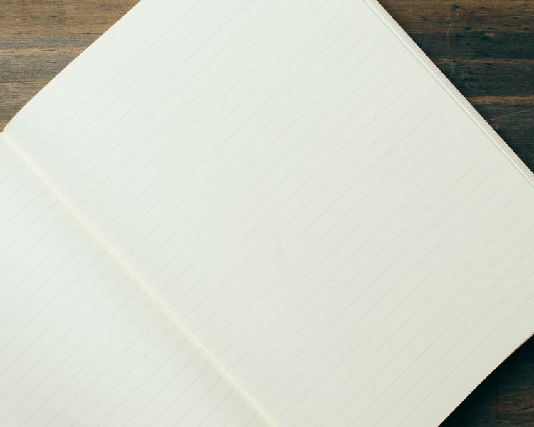The Best Fountain Pen Friendly Notebooks-12