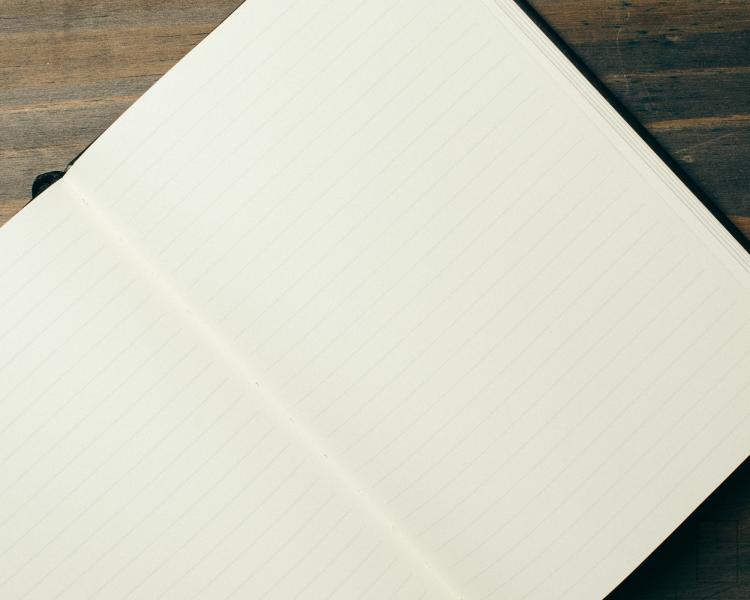 The Best Fountain Pen Friendly Notebooks-14