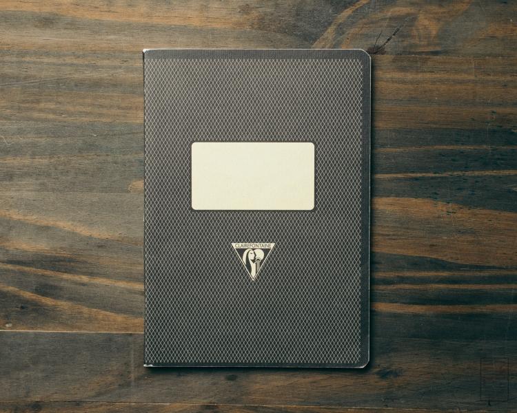 The Best Fountain Pen Friendly Notebooks-3
