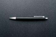 Lamy 2000 Ballpoint Pen Review-3