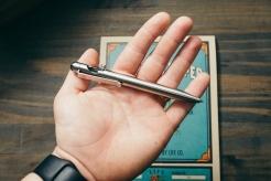 tactile-turn-slider-glider-review-5