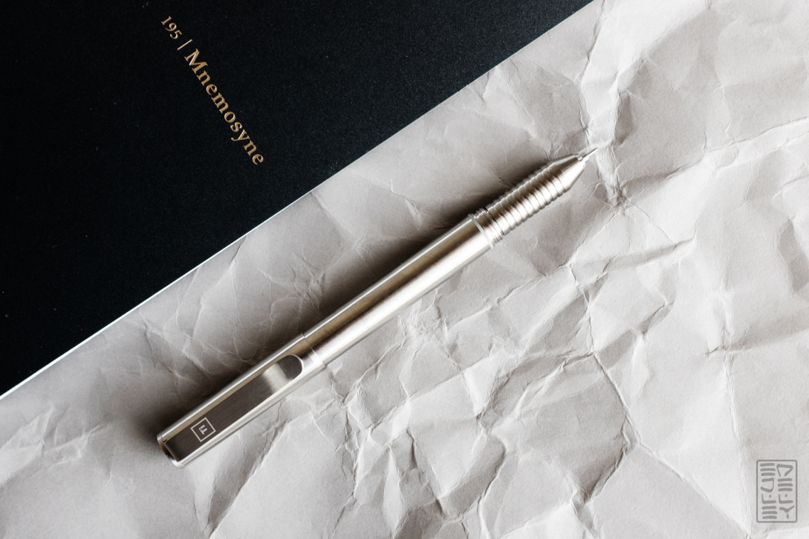 ti-arto-kickstarter-pen-review-4