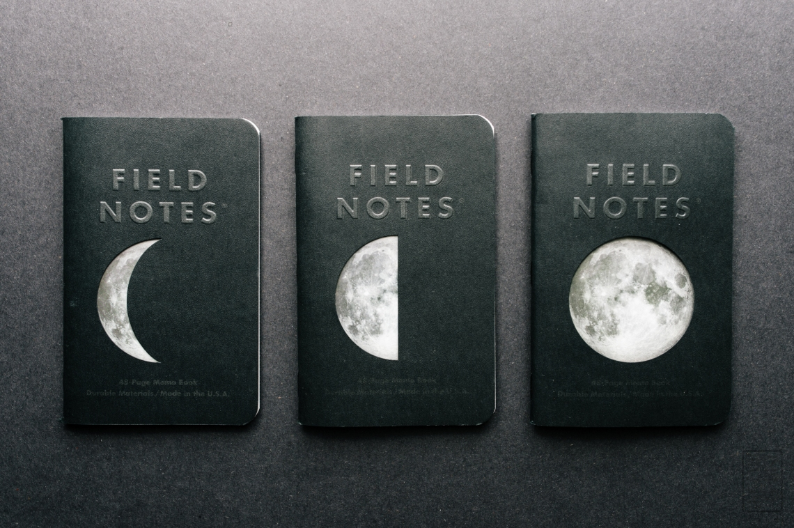 field-notes-colors-edition-lunacy-notebook-review-1