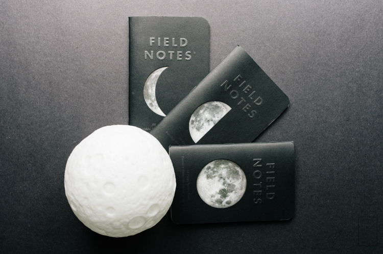field-notes-colors-edition-lunacy-notebook-review-3