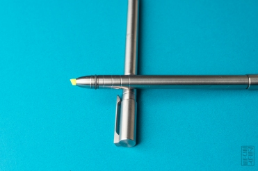 ti-scribe-hl-kickstarter-pen-review-2