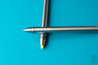 ti-scribe-hl-kickstarter-pen-review-3