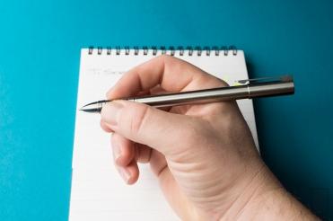 ti-scribe-hl-kickstarter-pen-review-5