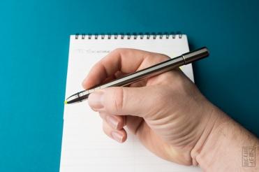 ti-scribe-hl-kickstarter-pen-review-6