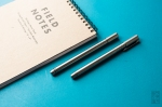 ti-scribe-hl-kickstarter-pen-review-9