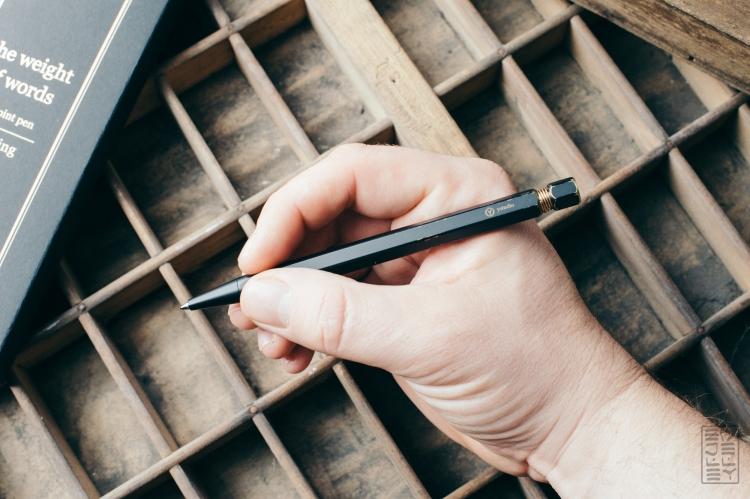 ystudio-brassing-ballpoint-pen-review-11