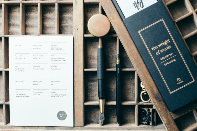 ystudio-brassing-ballpoint-pen-review-2