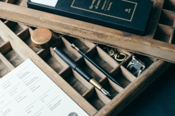 ystudio-brassing-ballpoint-pen-review-3
