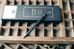 ystudio-brassing-ballpoint-pen-review-6