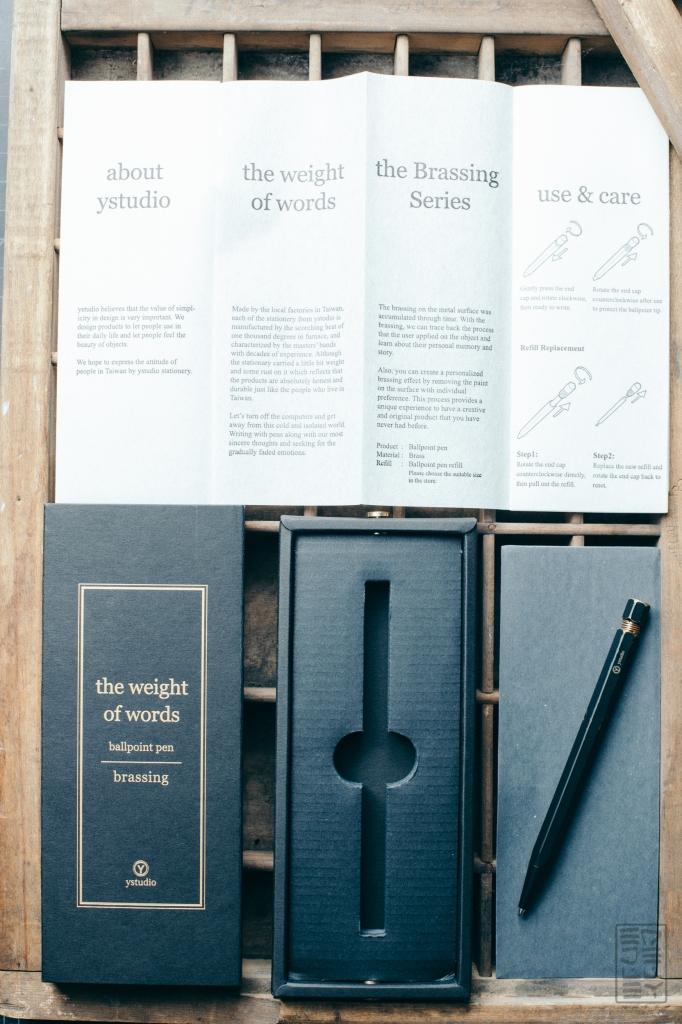 ystudio-brassing-ballpoint-pen-review-8