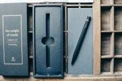 ystudio-brassing-ballpoint-pen-review-9