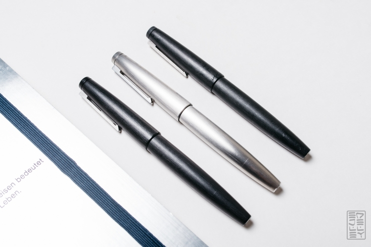 best-lamy-fountain-pen-1