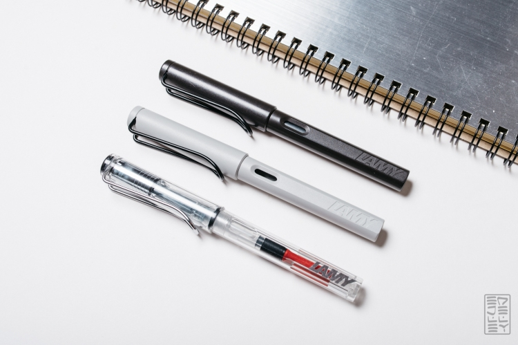 best-lamy-fountain-pen-2