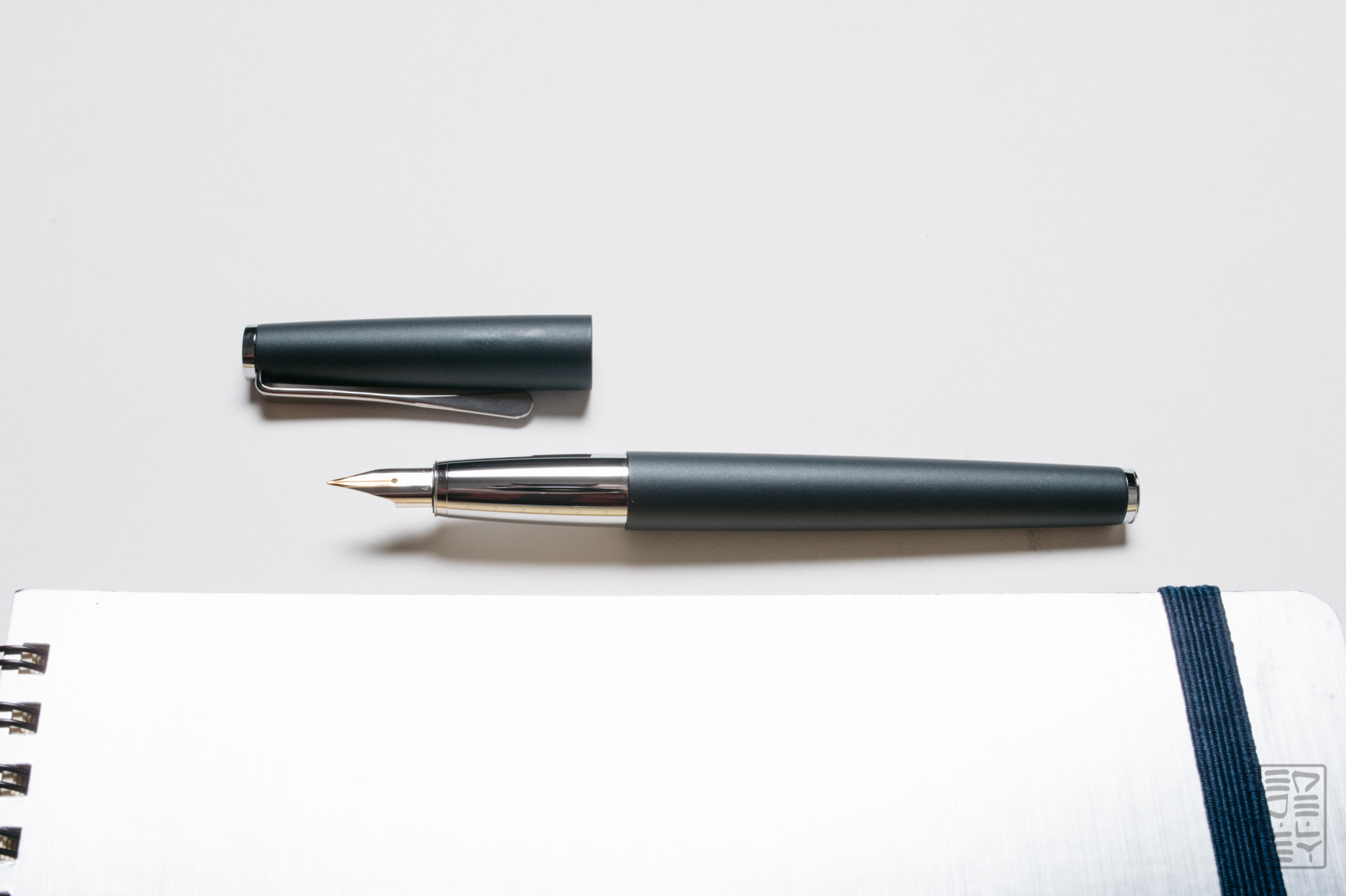 best fountain pen Meisterstück new since 1924: the meisterstück 149 fountain pen is one of the best-known and most famous writing instruments of our time explore.