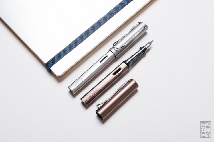 best-lamy-fountain-pen-4