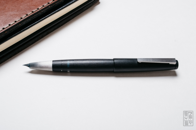 best-lamy-fountain-pen-5