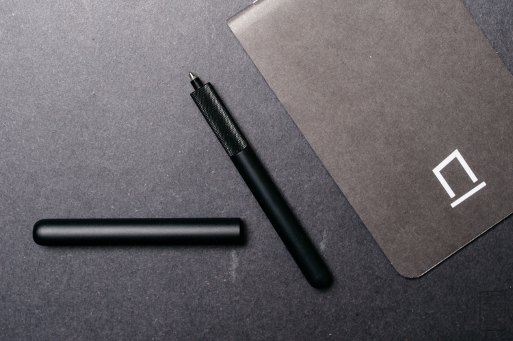 steel-and-flint-kickstarter-pen-review-3