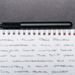 steel-and-flint-kickstarter-pen-review-4