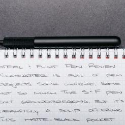 steel-and-flint-kickstarter-pen-review-4