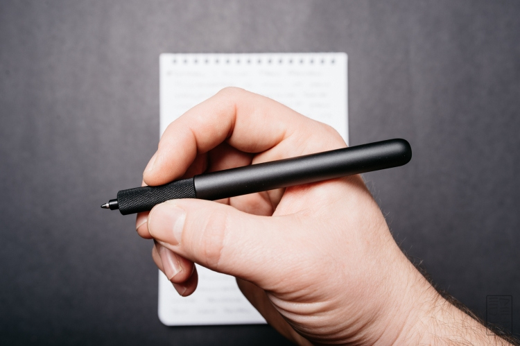 steel-and-flint-kickstarter-pen-review-5