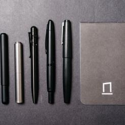 steel-and-flint-kickstarter-pen-review-7