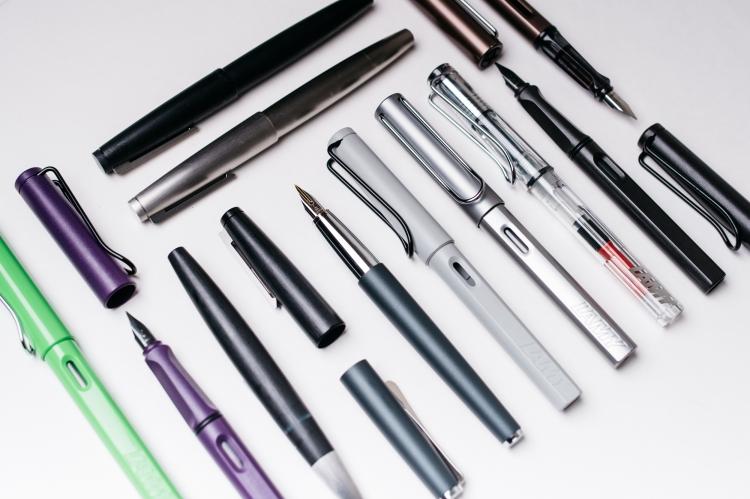 the-best-lamy-fountain-pen-1