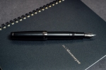 sailor-pro-gear-imperial-black-3-year-review-3