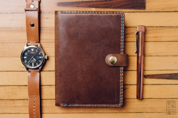 one-star-leather-goods-notebook-cover-watch-strap-review-1