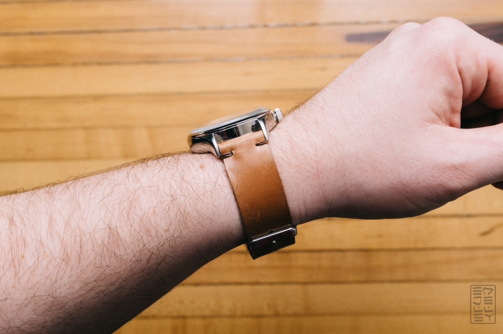 one-star-leather-goods-notebook-cover-watch-strap-review-12