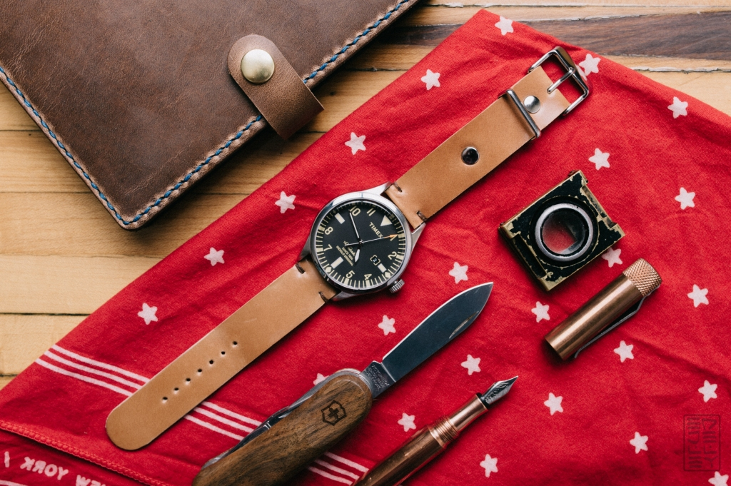 one-star-leather-goods-notebook-cover-watch-strap-review-14