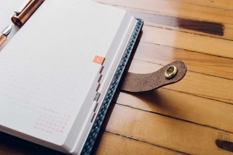 one-star-leather-goods-notebook-cover-watch-strap-review-9