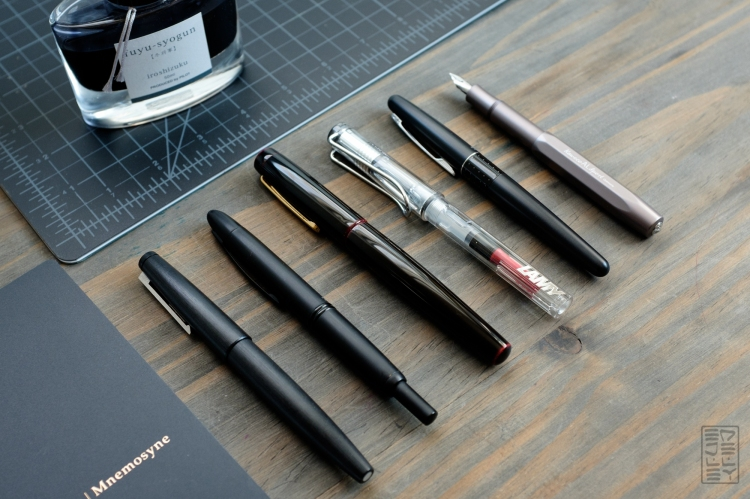 why-write-with-a-fountain-pen-1