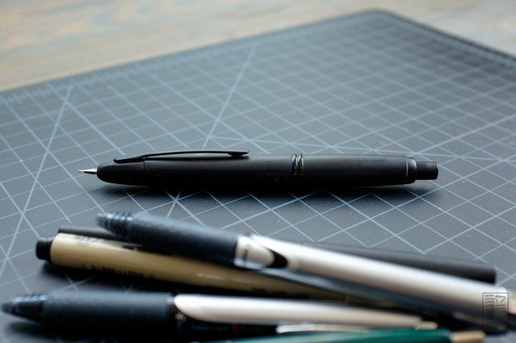 why-write-with-a-fountain-pen-3