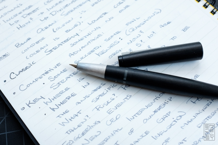 why-write-with-a-fountain-pen-5