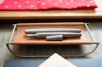 namisu-orion-fountain-pen-review-10